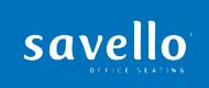 brand savello