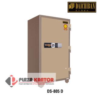 Brankas Daichiban DS-805 D