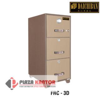 Brankas Daichiban FRC-3D