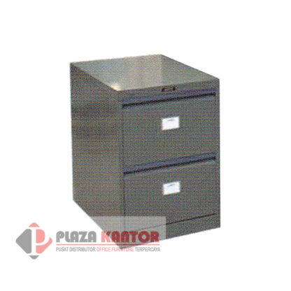 Filing Cabinet B42 - 08 DX