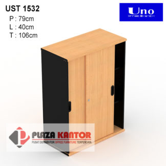 Filing Cabinet UST 1532
