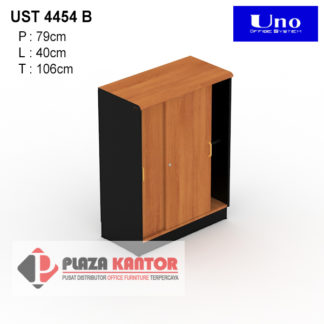 Filing Cabinet Uno Gold UST 4454 B