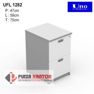 Filing Cabinet Uno UFL 1282