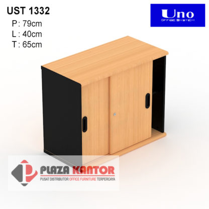 Filing Cabinet Uno UST 1332