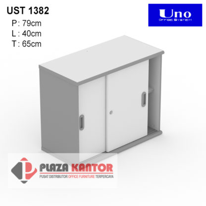 Filing Cabinet Uno UST 1382