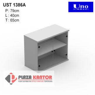 Filing Cabinet Uno UST 1386A