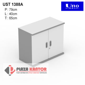 Filing Cabinet Uno UST 1388A