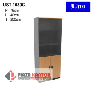 Filing Cabinet Uno UST 1530C