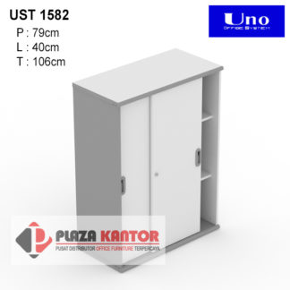 Filing Cabinet Uno UST 1582