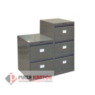 Filling Cabinet B43-08 DX