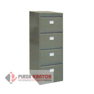 Filling Cabinet B44 - 08 DX