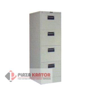 Filling Cabinet B444 - C