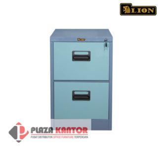Filling Cabinet Kantor Lion L42