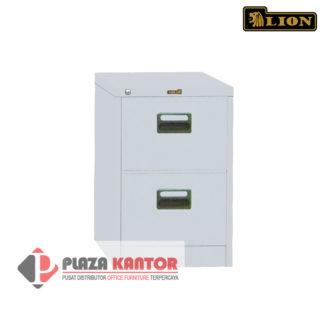 Filling Cabinet Kantor Lion L42 LG