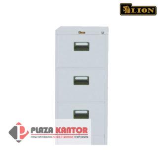Filling Cabinet Kantor Lion L43 LG