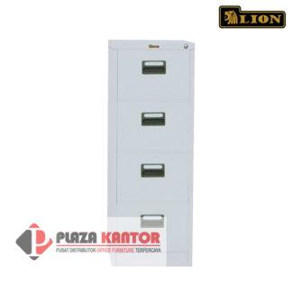 Filling Cabinet Kantor Lion L44 LG