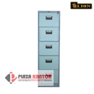 Filling Cabinet Kantor Lion L45