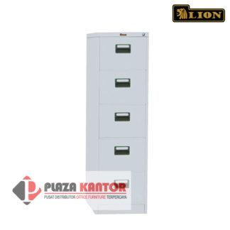 Filling Cabinet Kantor Lion L45 LG