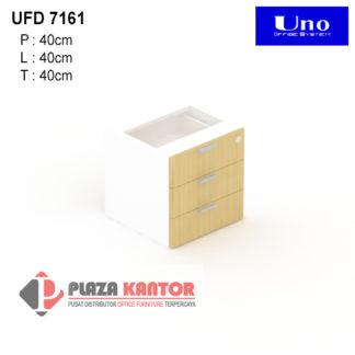 Laci Gantung Uno Modern UFD 7161