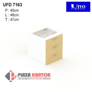 Laci Gantung Uno Modern UFD 7163