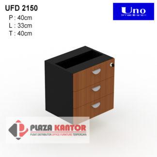 Laci Gantung Uno Platinum UFD 2150