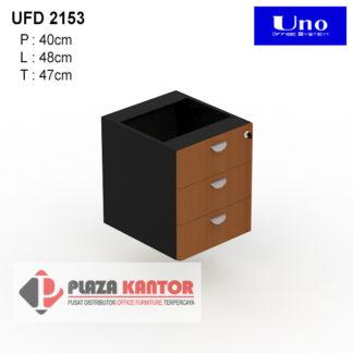 Laci Gantung Uno Platinum UFD 2153