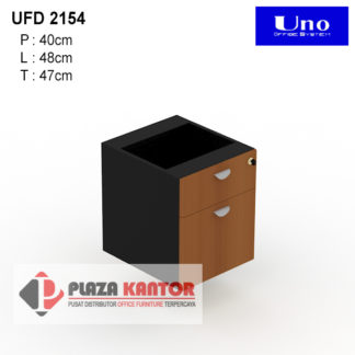 Laci Gantung Uno Platinum UFD 2154