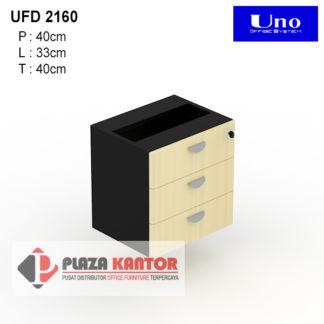 Laci Gantung Uno Platinum UFD 2160