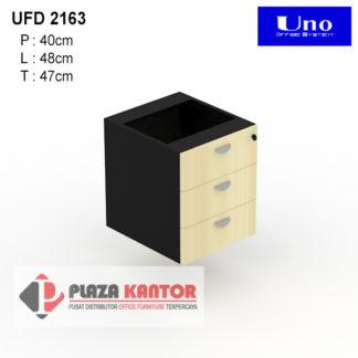 Laci Gantung Uno Platinum UFD 2163