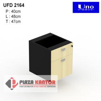 Laci Gantung Uno Platinum UFD 2164