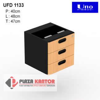 Laci Meja Uno UFD 1133