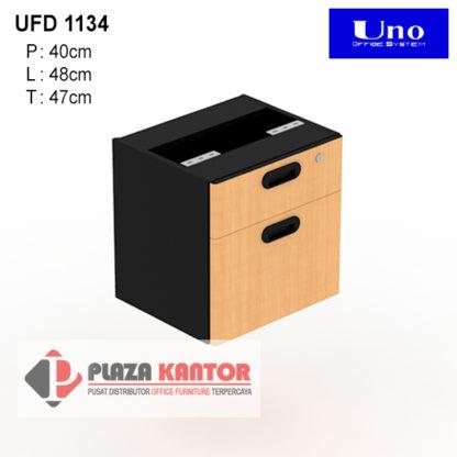 Laci Meja Uno UFD 1134
