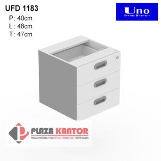Laci Meja Uno UFD 1183