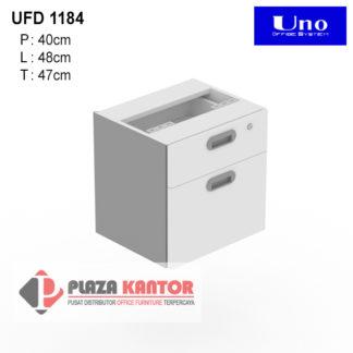 Laci Meja Uno UFD 1184