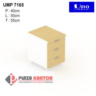 Laci Roda Uno Modern UMP 7165