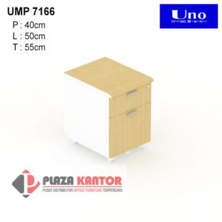 Laci Roda Uno Modern UMP 7166