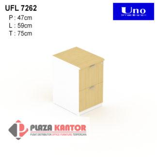 Filing Cabinet Uno Modern UFL 7262