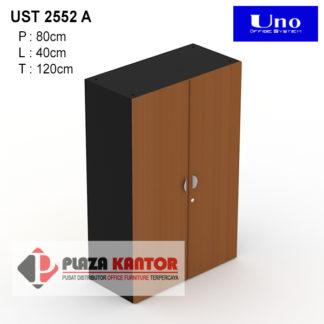 emari Arsip Uno Platinum UST 2552 A