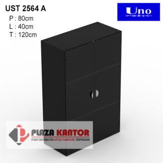 Lemari Arsip Uno Platinum UST 2564 A