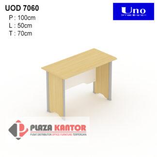 Meja Kantor Uno Modern UOD 7060
