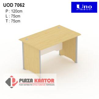 Meja Kantor Uno Modern UOD 7062