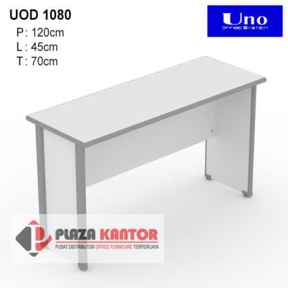 Meja Kantor Uno UOD 1080
