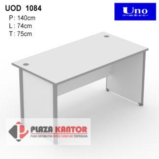 Meja Kantor Uno UOD 1084