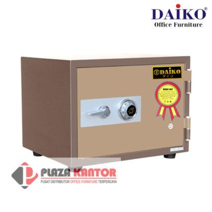 Brankas Daiko DB-20 SA Alarm