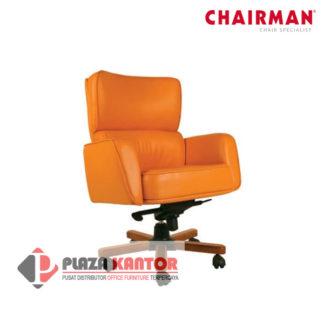 Kursi Kerja Chariman PC 9030