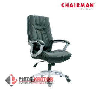 Kursi Kerja Chariman PC 9210A