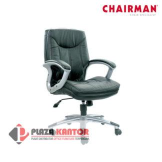 Kursi Kerja Chariman PC 9230 A
