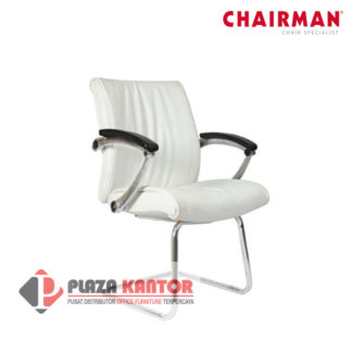 Kursi Kerja Chariman PC 9950 A