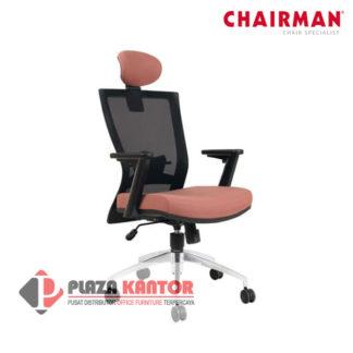 Kursi Kerja Chariman TS 01001 A