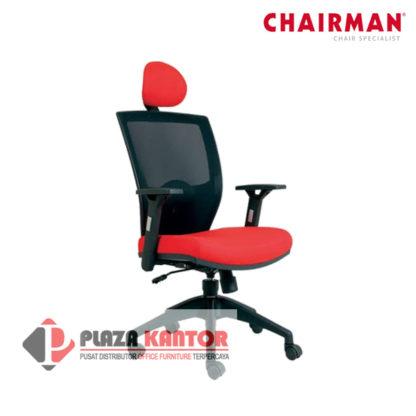 Kursi Kerja Chariman TS 01401